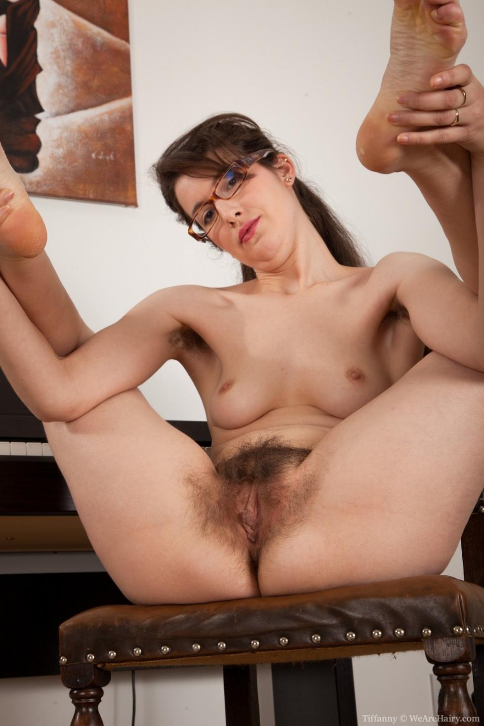Hourglass figure porn